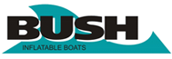 BUSH inflatable boats