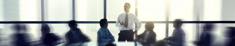 Центр развития IBN. Консалтинговое управление. Управленческий курс «7 шагов к успеху». Описание и формализация основных бизнес-процессов, зон ответственности и результатов. Разработка и внедрение системы продаж на предприятии.